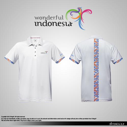 Layout Corporate Wonderful Indonesia 2 2016