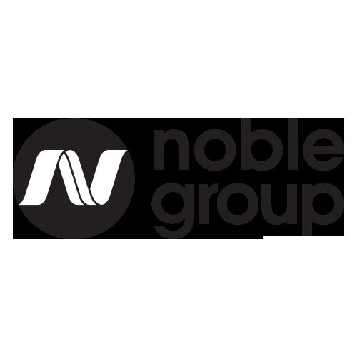 Nobel Group