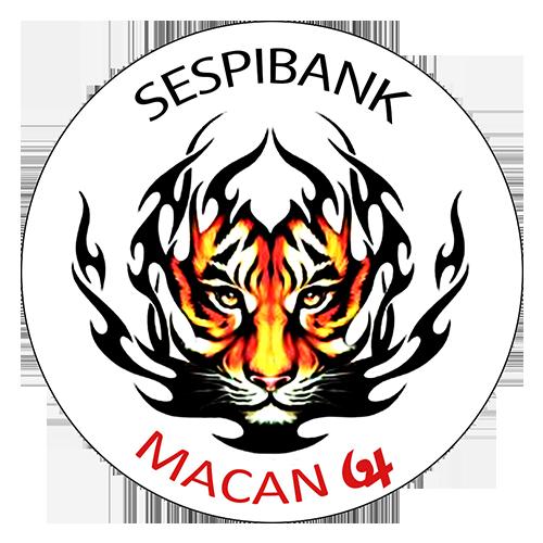 Sespisbank Mandiri