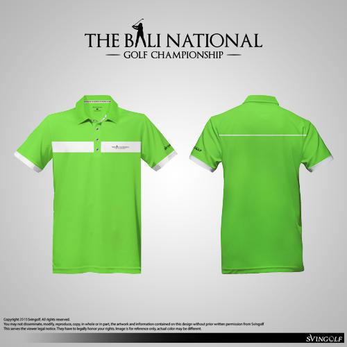 The-Bali-National-Golf-Championship
