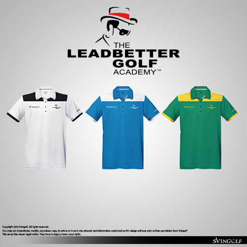Web Layout Corporate LEADBETTER (Megah Polo)