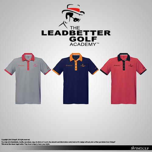 Web Layout Corporate LEADBETTER (Tour Polo)