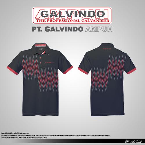 2016-galvindo-ampuh