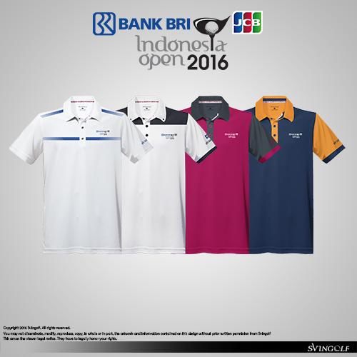 2016-bri-indonesia-open