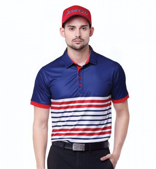 Distilled-Polo-Blue-Marine-Flag-Red-02