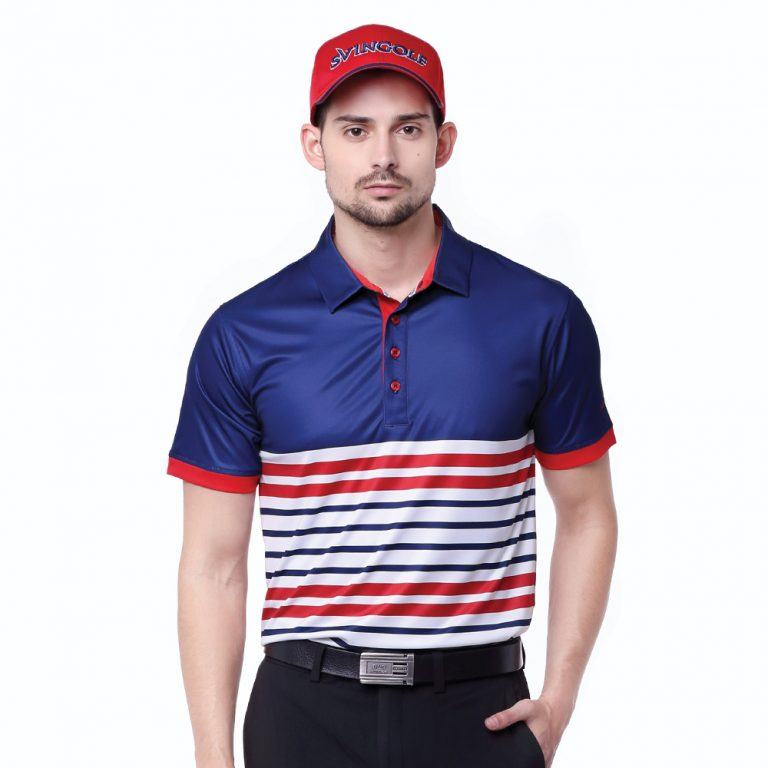 Distilled-Polo-Blue-Marine-Flag-Red-02