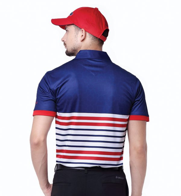 Distilled-Polo-Blue-Marine-Flag-Red-04