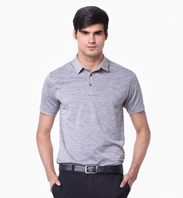 Pure-Polo-Cool-Grey-White-02