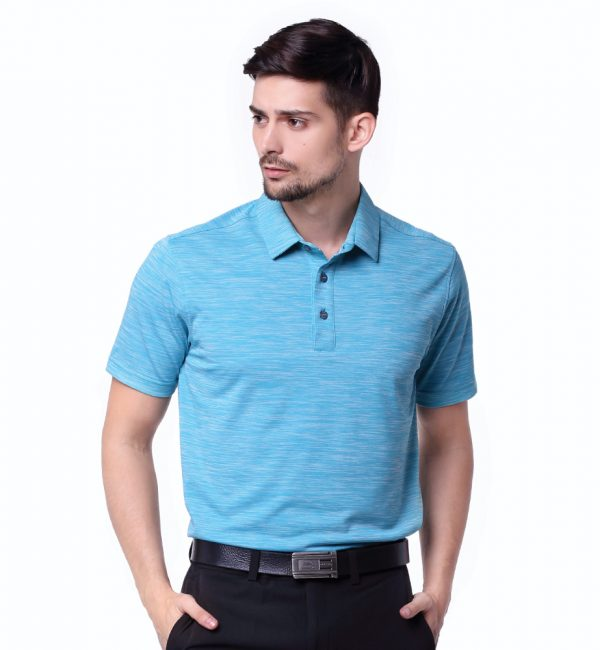 Pure-Polo-Tosca-Green-White-02