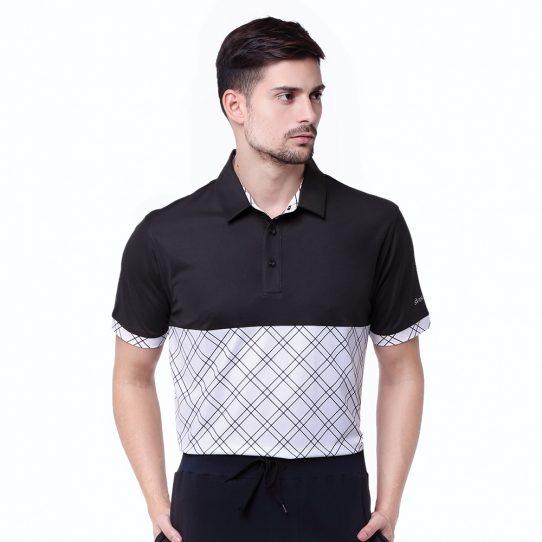 Dome-Polo-Charcoal-Black-02