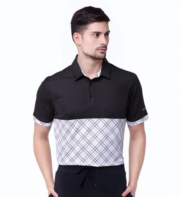 Dome-Polo-Charcoal-Black-02