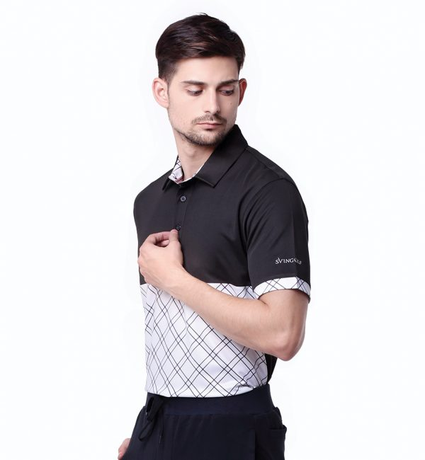 Dome-Polo-Charcoal-Black-03