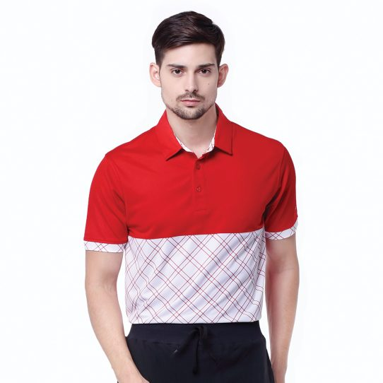Dome-Polo-Flag-Red-02