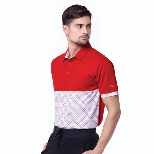 Dome-Polo-Flag-Red-03