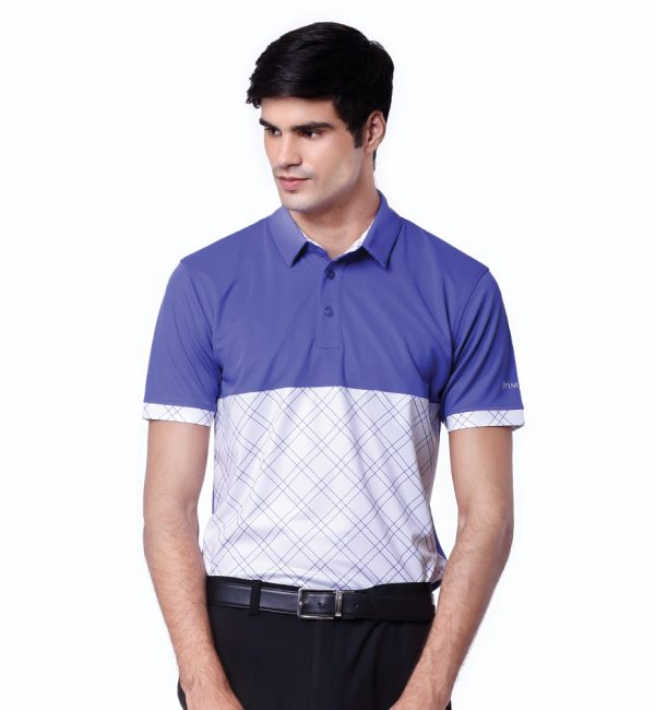 Dome-Polo-Violet-02