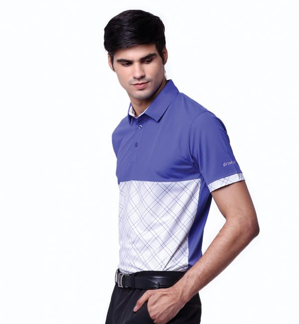 Dome-Polo-Violet-03