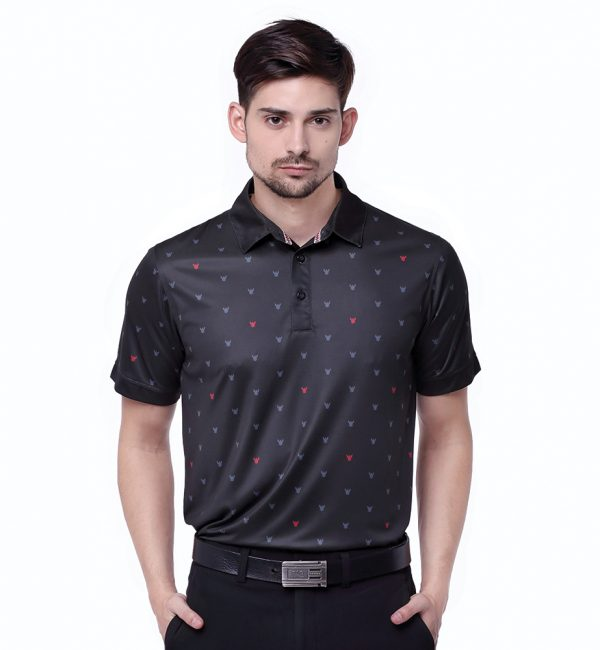 Garuda-Polo-Black-02