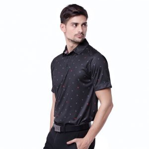 Garuda-Polo-Black-03
