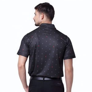 Garuda-Polo-Black-04