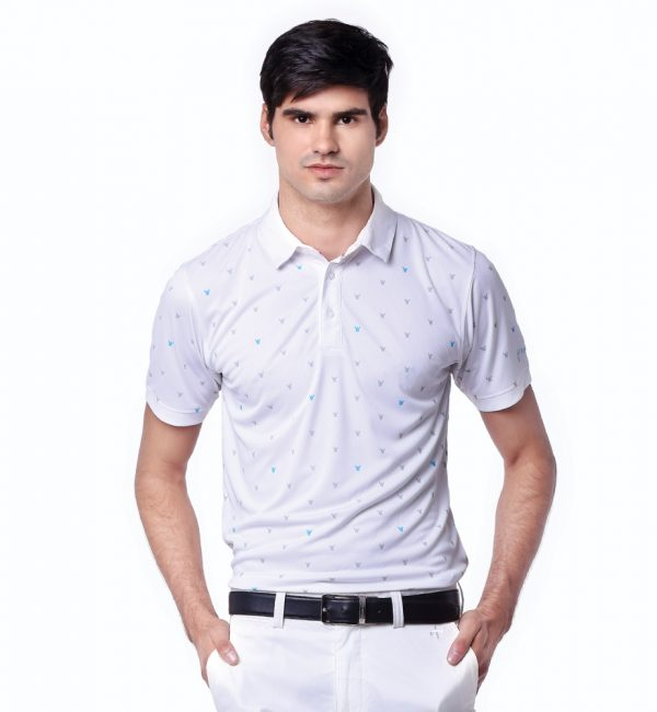 Garuda-Polo-White-02