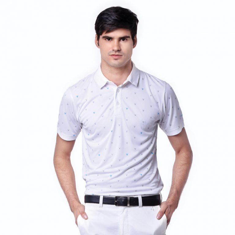 Garuda-Polo-White-02