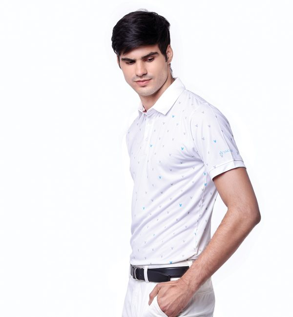 Garuda-Polo-White-03