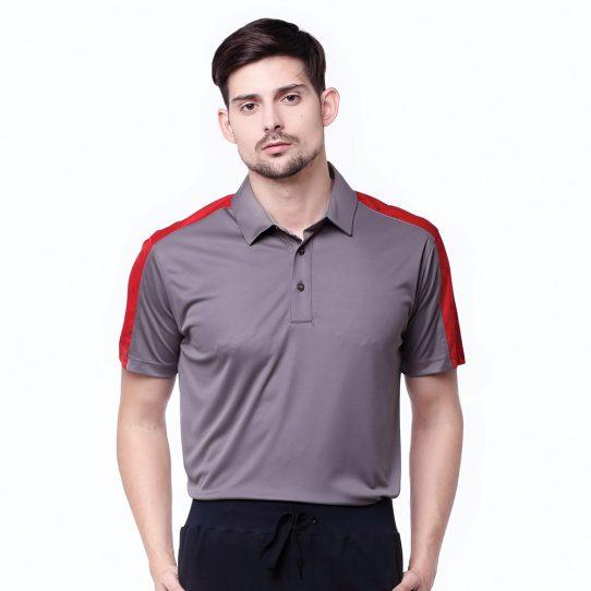 Lombok-Polo-Titanium-Grey-Flag-Red-02