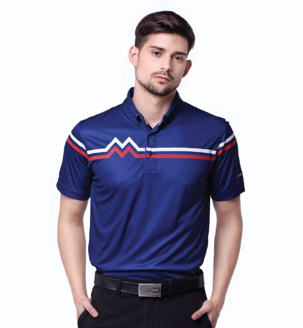 M&M-Polo-Blue-Marine-02