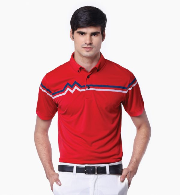 M&M-Polo-Flag-Red-02