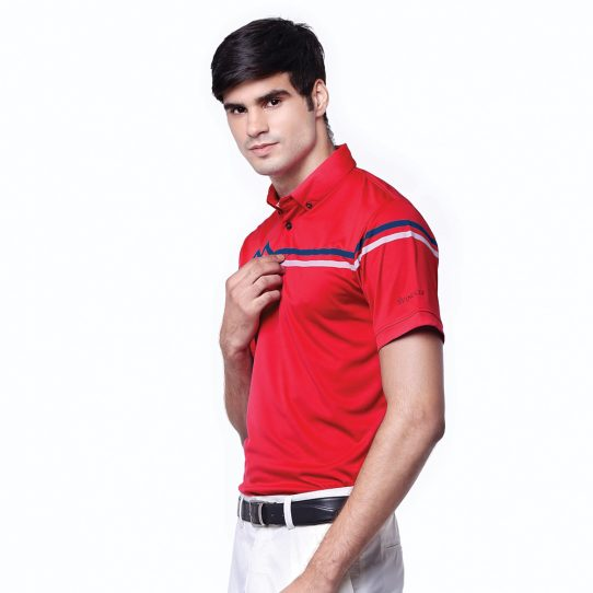 M&M-Polo-Flag-Red-03