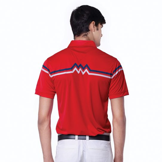 M&M-Polo-Flag-Red-04