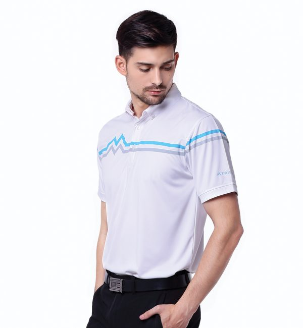 M&M-Polo-White-03