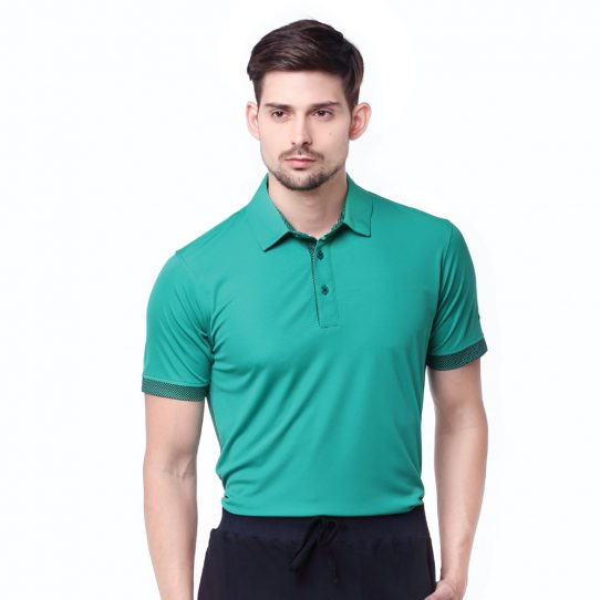 Matrix-Polo-Tree-Green-02