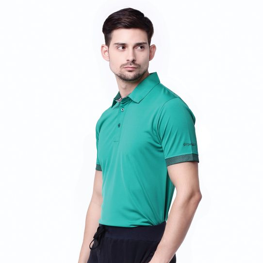 Matrix-Polo-Tree-Green-03
