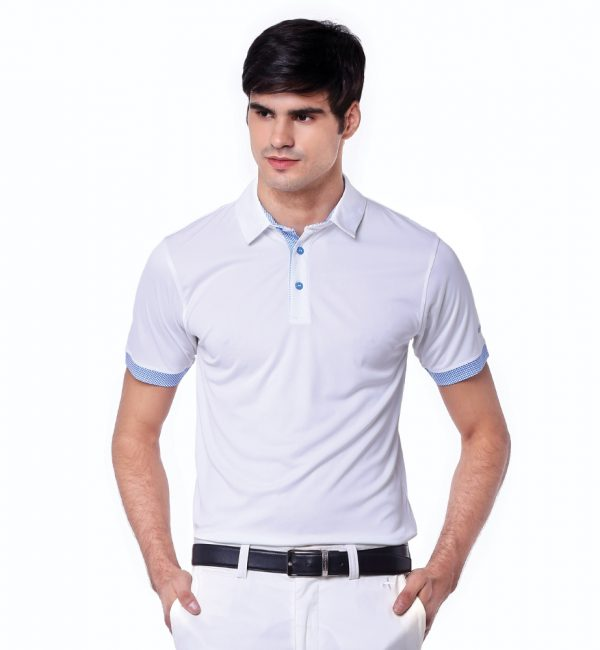 Matrix-Polo-White-02