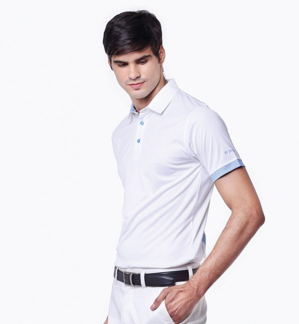 Matrix-Polo-White-03