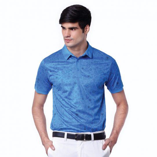Paisley-Polo-Dusk-Blue-02