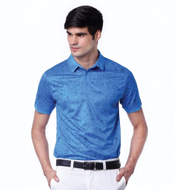 Paisley-Polo-Dusk-Blue-02
