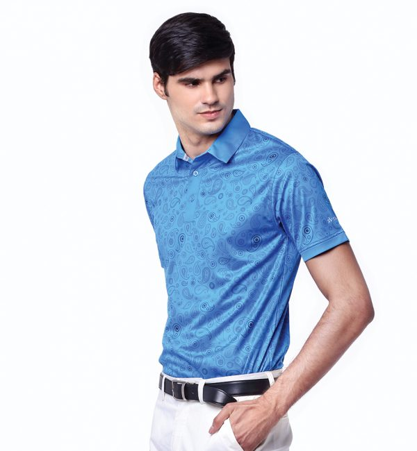 Paisley-Polo-Dusk-Blue-03