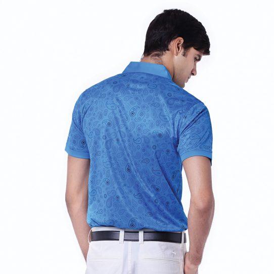 Paisley-Polo-Dusk-Blue-04