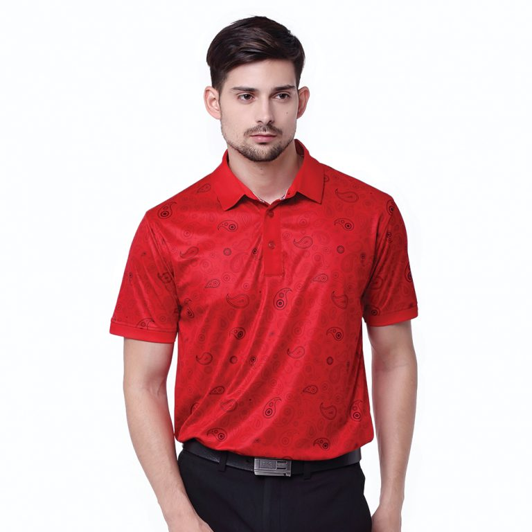 Paisley-Polo-Flag-Red-02