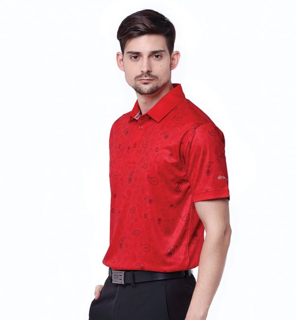 Paisley-Polo-Flag-Red-03