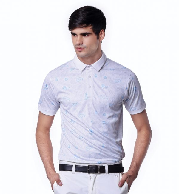 Paisley-Polo-White-02