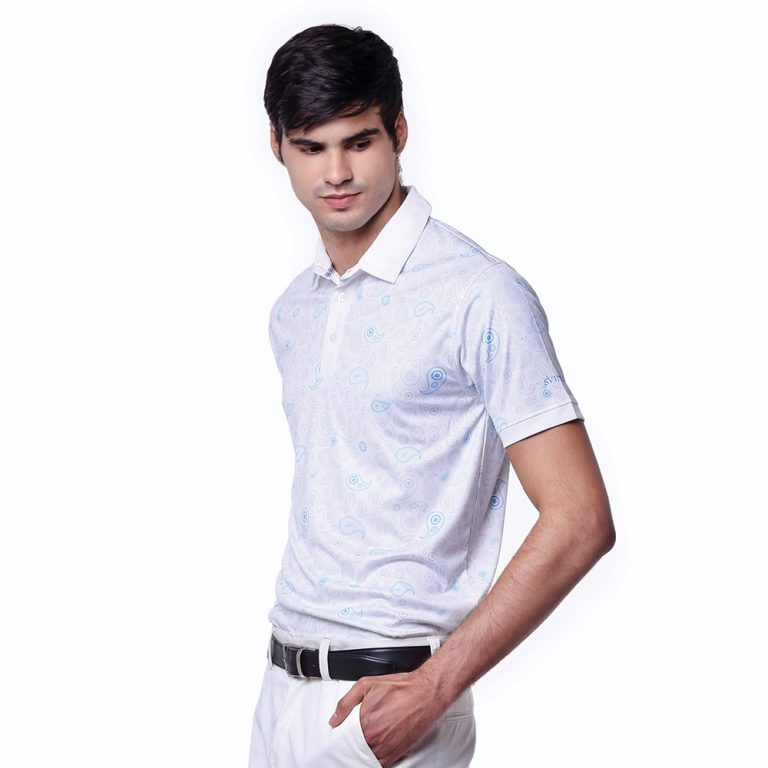 Paisley-Polo-White-03