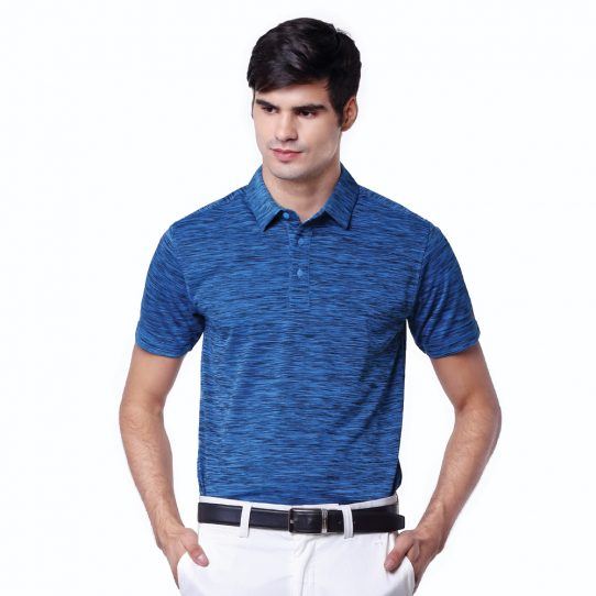 Pure-Polo-Flat-Blue-Black-02