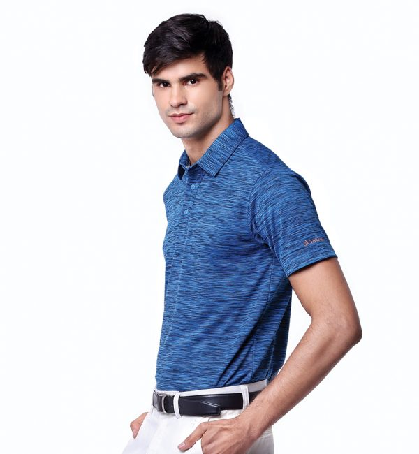 Pure-Polo-Flat-Blue-Black-03