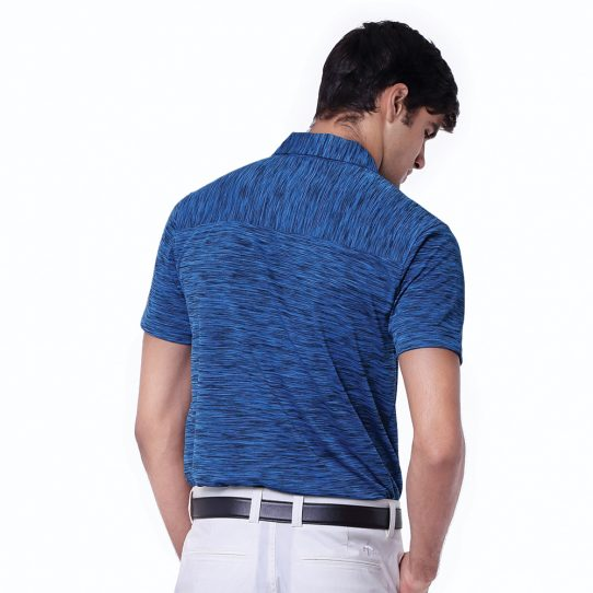 Pure-Polo-Flat-Blue-Black-04