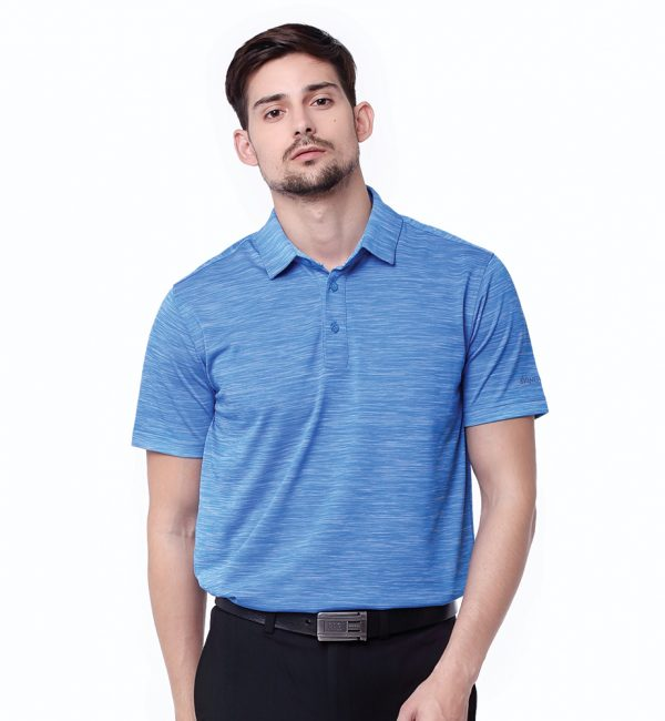 Pure-Polo-Flat-Blue-White-02
