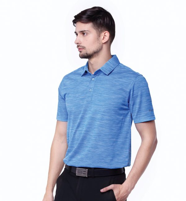Pure-Polo-Flat-Blue-White-03