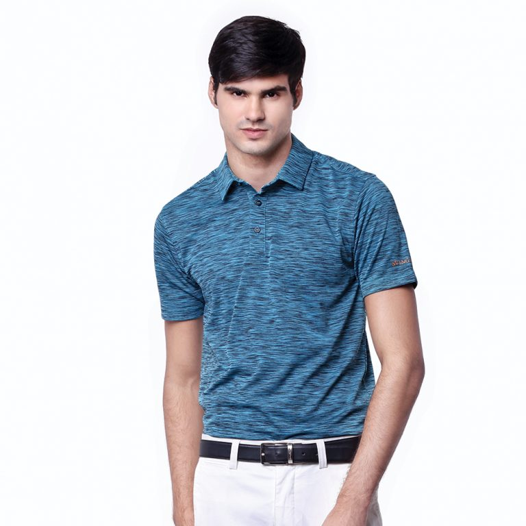 Pure-Polo-Tosca-Green-Black-02